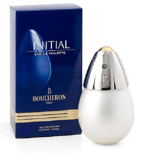 Boucheron Inintial EDT 100ml