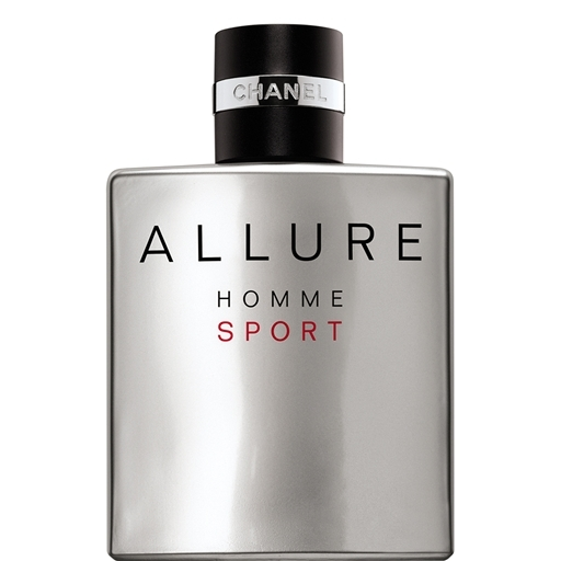 Chanel Allure Homme Sport  EDT 100ml (Tester)