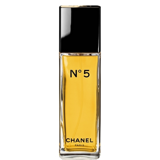 Chanel  No 5   EDT 100ml  (Tester)