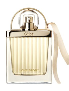 Chloé Love Story EDP 75ml (Tester)