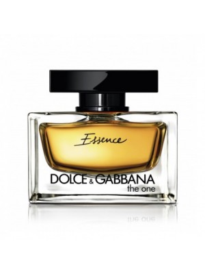 Dolce & Gabbana The One Essence EDP 65ml  (Tester)