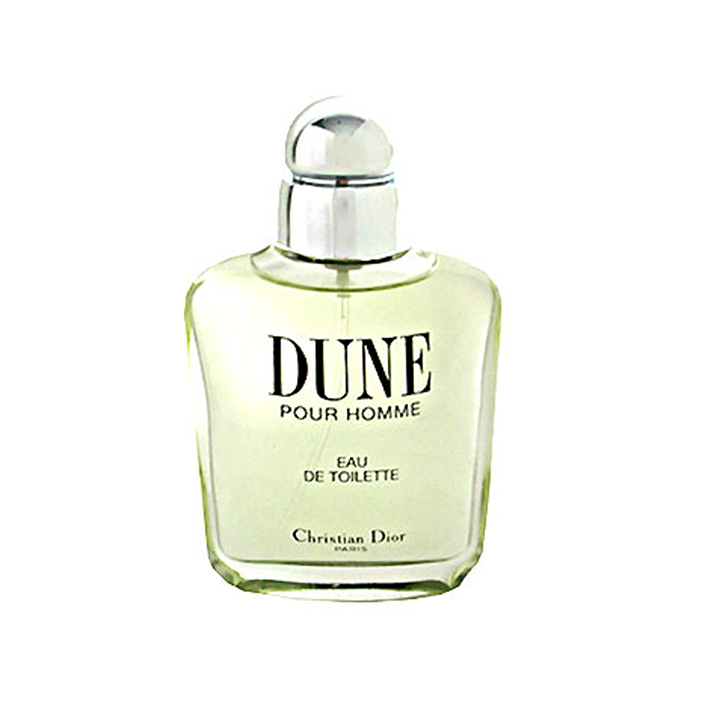 Chiristian Dior Dune Pour Homme EDT 100ml (Tester)