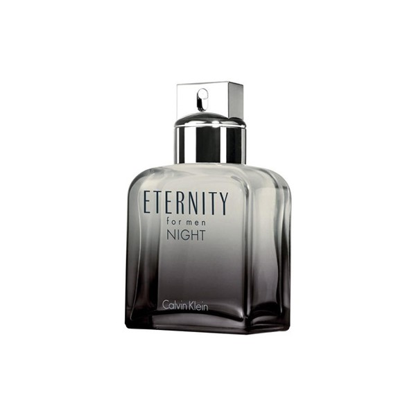 Calvin Klein Eternity Night for Men EDT 100ml (Tester)