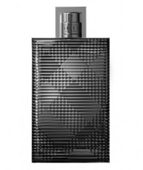 Burberry Brit Rhythm EDT 90ml  (Tester)