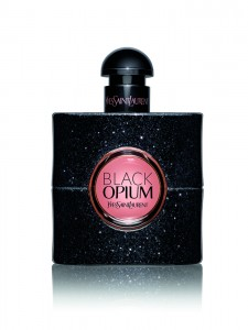 Yves Saint Laurent   Black  Opium  Eau de Parfum 50ml   (Tester)