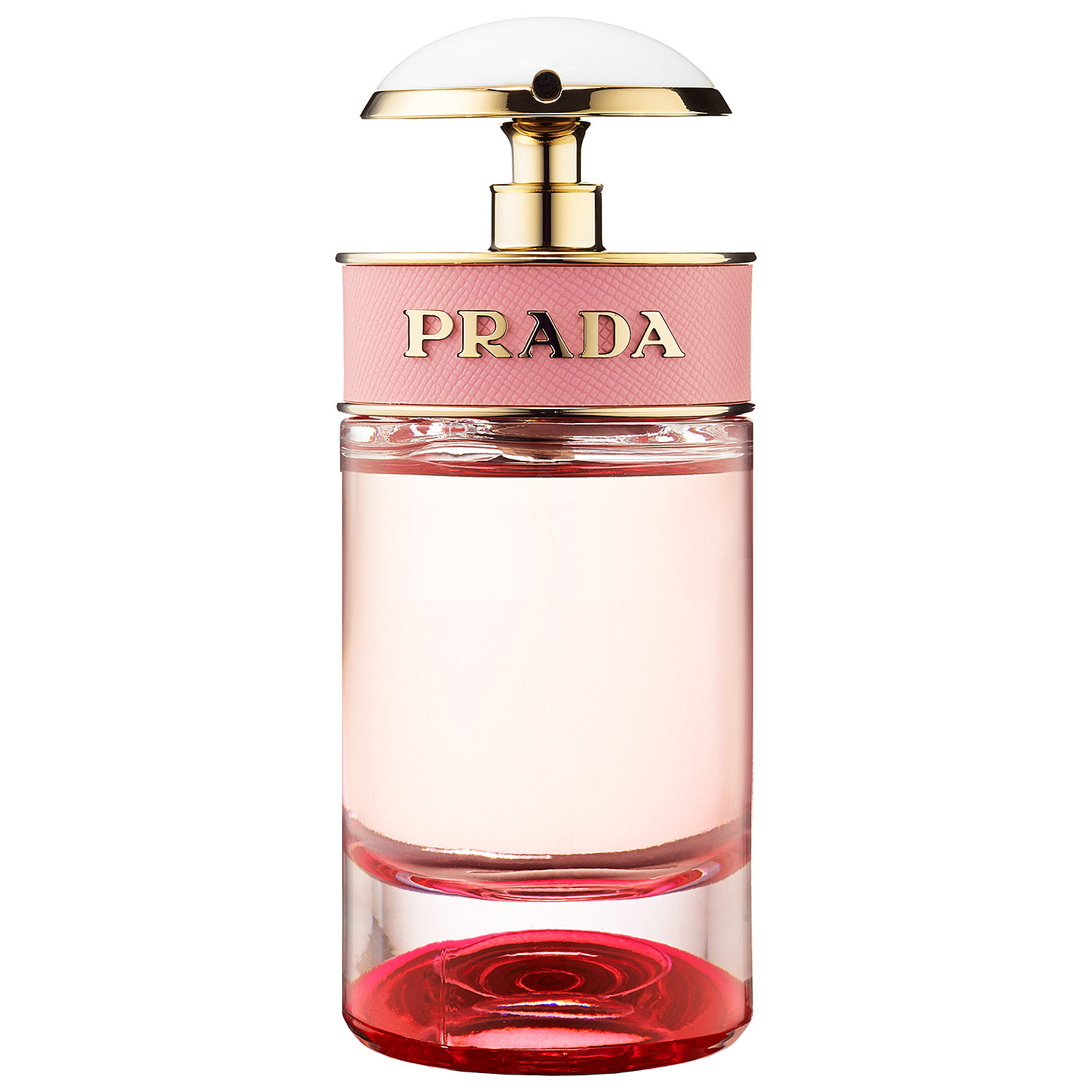 Prada Candy Florale EDT 80ml  (Tester)