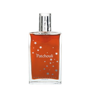 Reminiscence Patchouli EDT 100ml  (Tester)