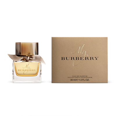 Burberry My Burberry  Eau De Parfum 30ml.