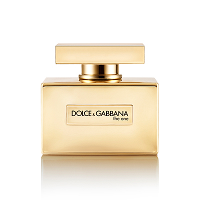 Dolce and Gabbana The One 2014 Edition  Eau de Parfum 75ml  (Tester)