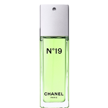 Chanel  No 19   Eau de Toilette 100ml
