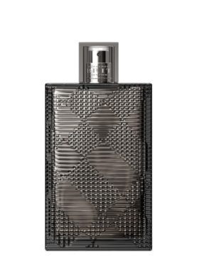 Burberry Brit Rhythm for Him Intense Eau de Toilette 90ml  (Tester)