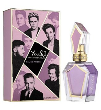 One Direction You And I    Eau de Parfum 30ml