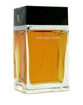 Michael Kors For Men Eau de Toilette 120ml  (Tester)