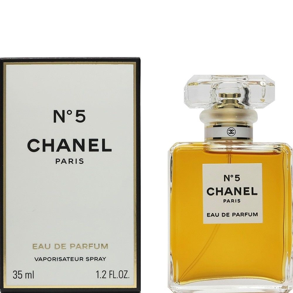 chanel no 5 eau de parfum 100ml tester. Black Bedroom Furniture Sets. Home Design Ideas