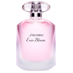 Shiseido Ever Bloom Eau de Toilette 90ml  (Tester)