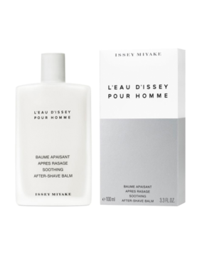 Issey Miyake L΄Eau D΄Issey Pour Homme  After Shave Balm 100ml