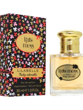 Kate Moss Lilabelle Truly Adorable Eau de Parfum 30ml