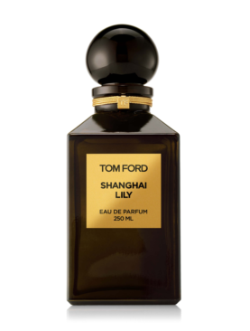 Tom Ford Private Blend Atelier D'Orient Shanghai Lily Eau de Parfum 250ml