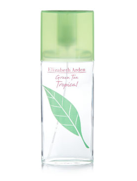 Elizabeth Arden Green Tea Tropical Eau de Toilette 100ml  (Tester)