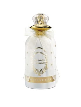 Reminiscence Les Notes Gourmandes   Dragee   Eau De Parfum 100ml  (Tester)
