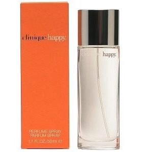Clinique Happy Eau de Parfum 50ml