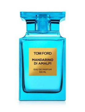 Tom Ford Private Blend Mandarino Di Amalfi Eau de Parfum 100ml   (Tester)