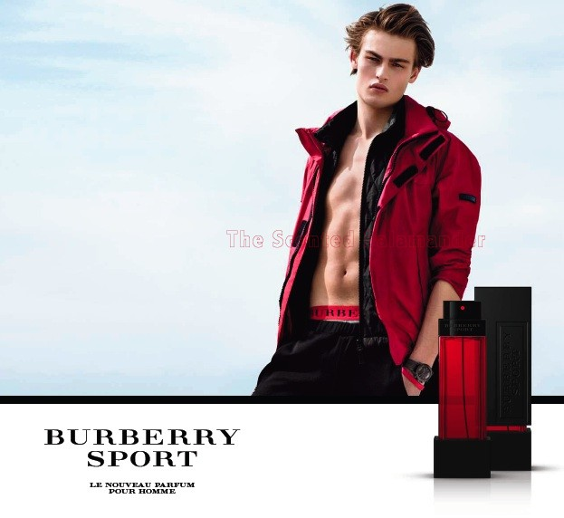 Burberry-Sport-Men-B
