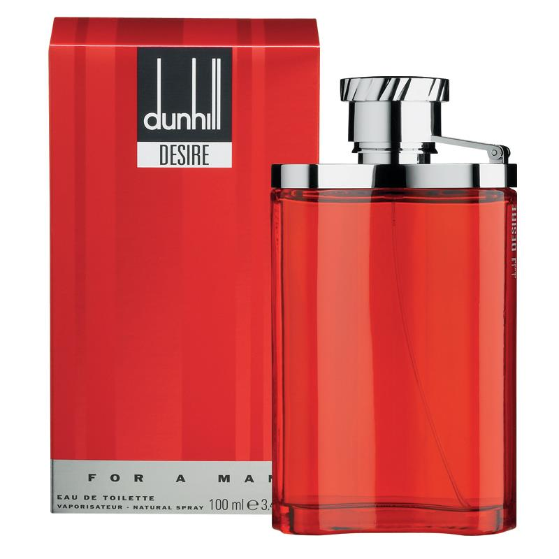 Dunhill For Men 3