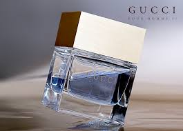 Gucci Pour Homme II    2