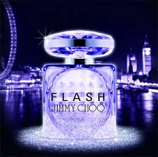 Jimmy Choo  Flash   1