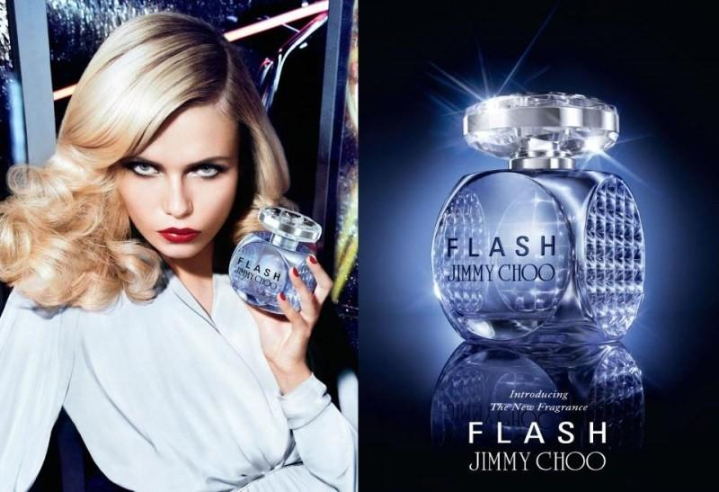 Jimmy Choo  Flash  4