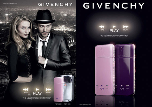givenchy-play-for-her- him
