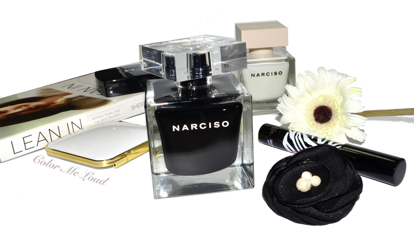 NARCISO-EDT  dec 1