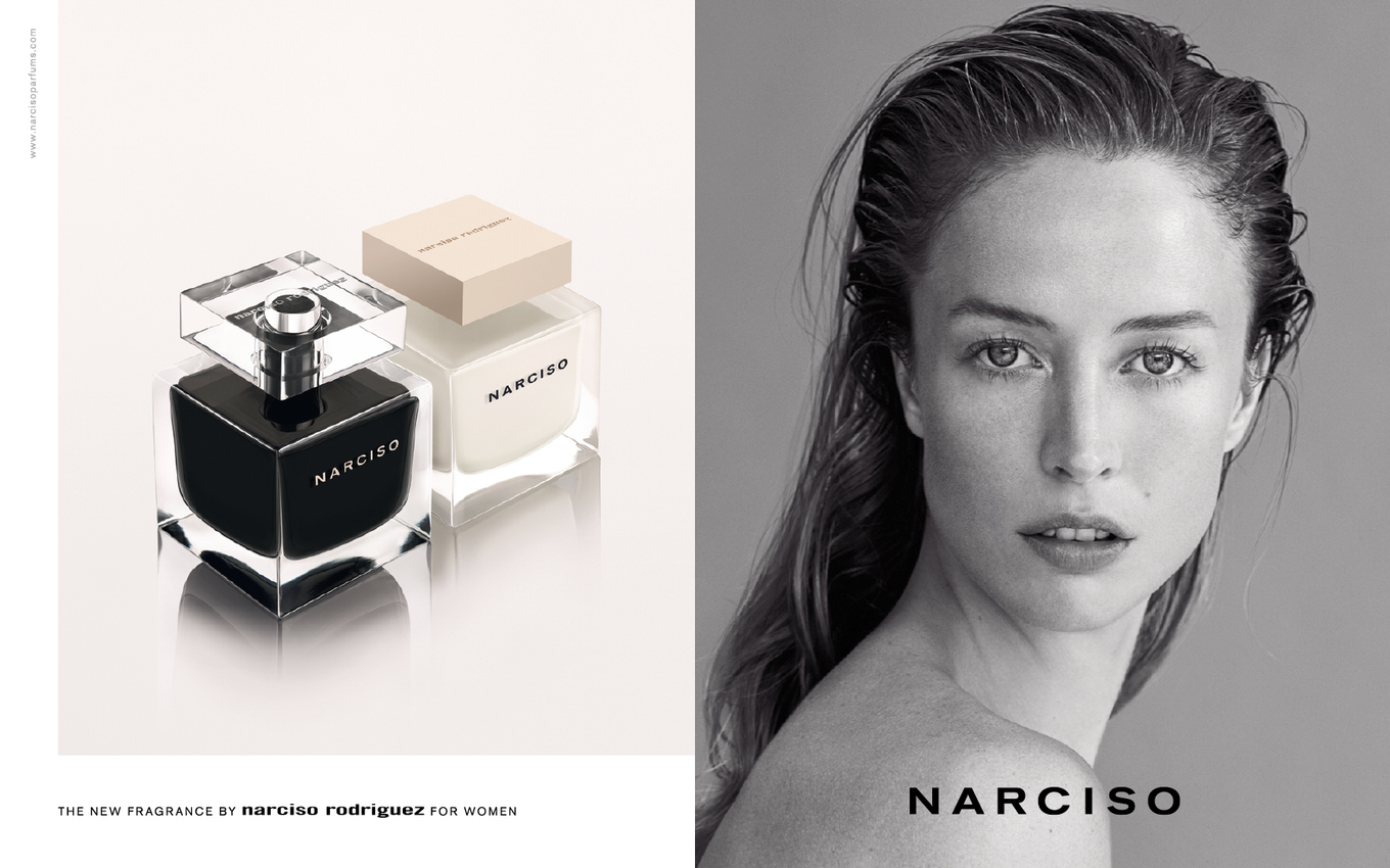 NARCISO-EDT  dec 2