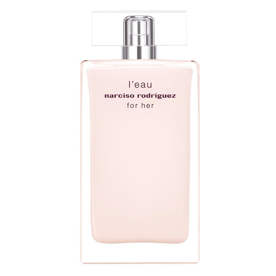 Narciso Rodriguez L'eau For Her EDT