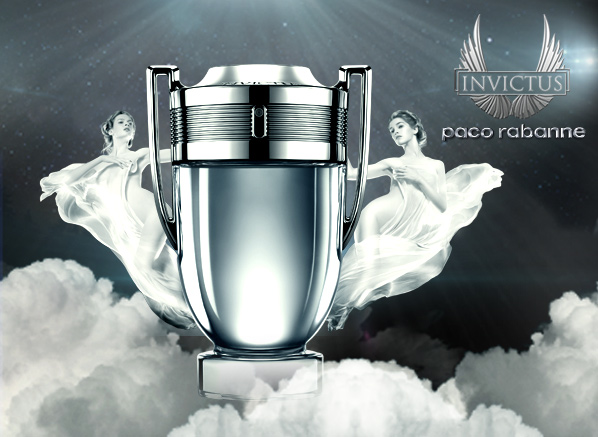paco-rabanne-invictus-homepage-banner2-optomized