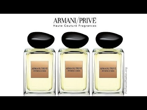 all prive edt
