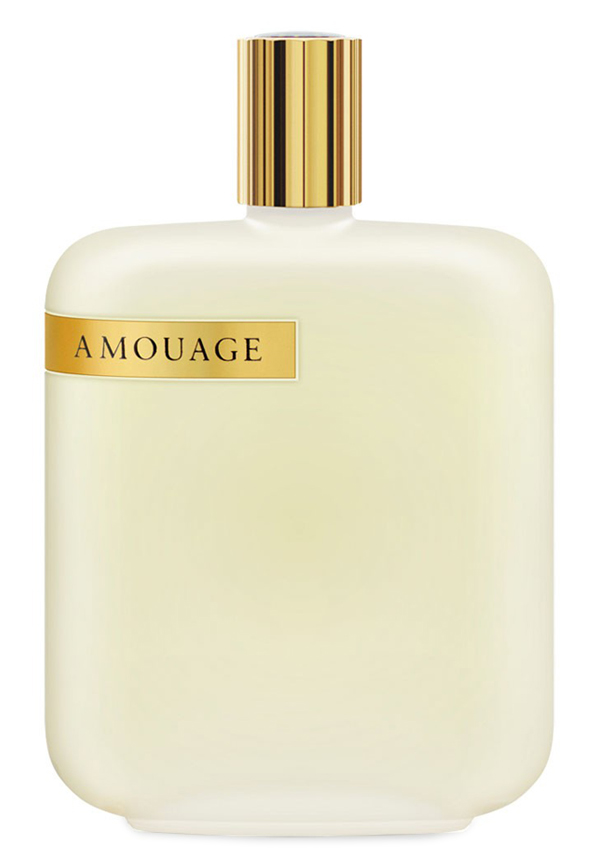 AMOUAGE – The Library Collection 2 BOTTLE