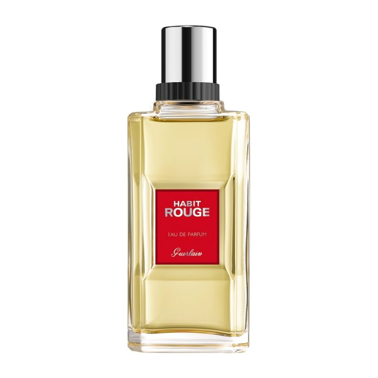 guerlain-habit-rouge-eau-de-toilette-100ml-tester