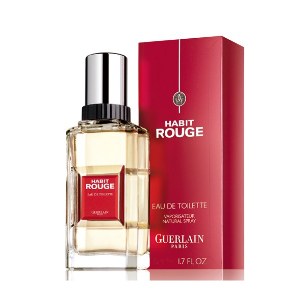 guerlain-habit-rouge-eau-de-toilette-50ml