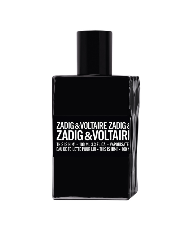 zadig-voltaire-this-is-him-eau-de-parfum-tester