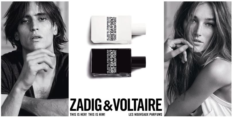 zadig-voltaire-this-is