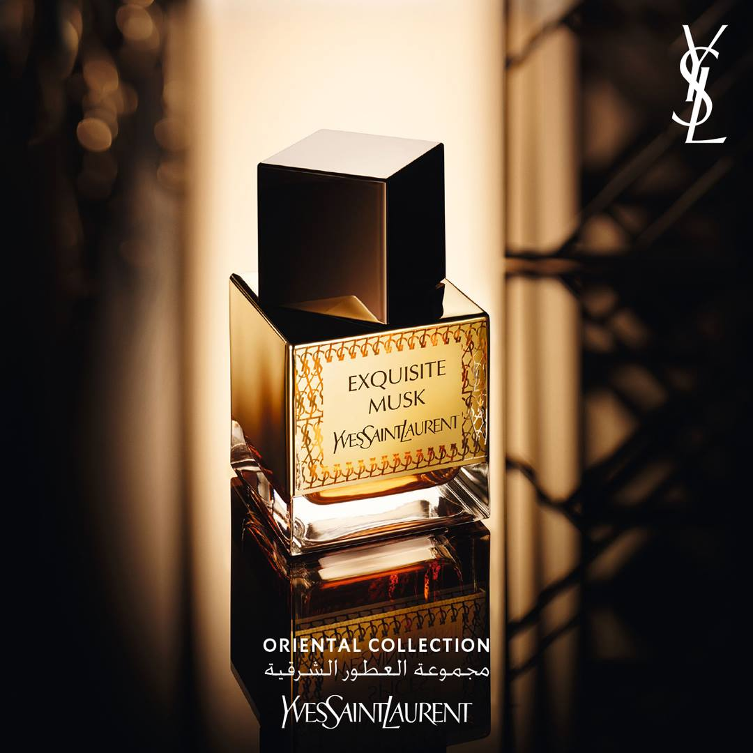 yves-saint-laurent-exquisite-musk-eau-de-parfum