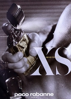 XS POUR HOMME POSTER.jpg 1