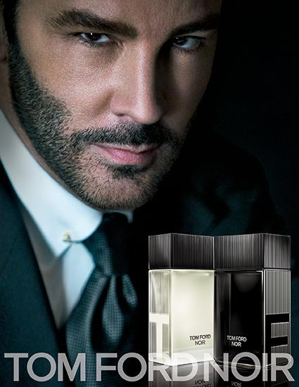 Tom Ford Noir Eau de Toilette