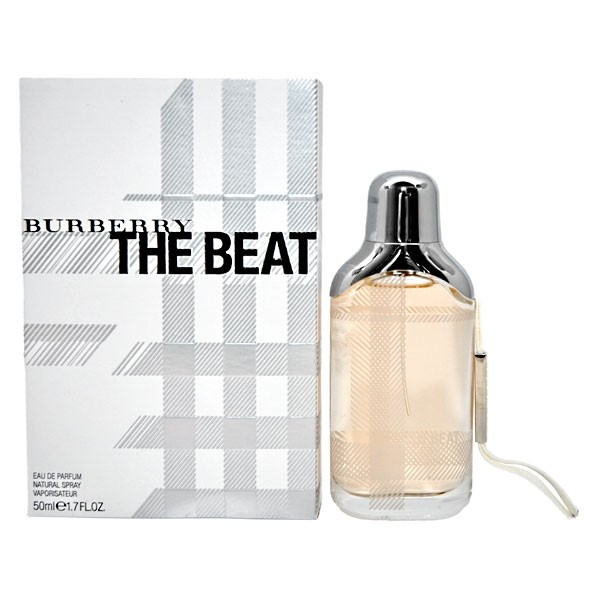 THE BEAT EDP 50ml
