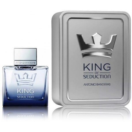 antonio-banderas-king-of-seduction-collectors-edition-100-ml-