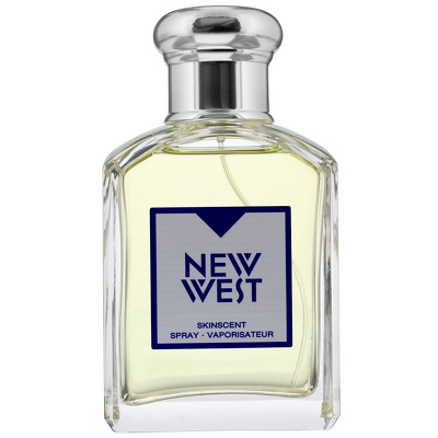 Aramis New West For Men Eau de Toilette Tester