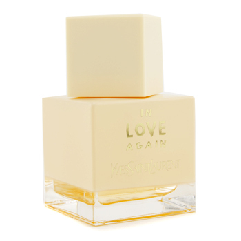 Ysl La Collection In Love Again Eau de Toilette Tester
